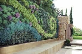 Small Picture brick wall garden wall garden design wall garden design 101