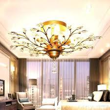 tree branch chandelier lighting branch light fixture chandelier ceiling fan tree branch chandelier lighting