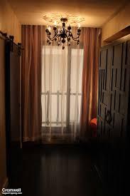 cromwell las vegas deluxe room review 2016 chandelier