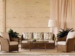 outdoor wicker patio furniture. Wicker Lounge Sets Outdoor Patio Furniture