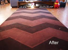 carpet paint. apartment therapy carpet spray paint keywords suggestions long l
