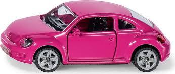 <b>Siku Машинка Volkswagen Жук</b> — купить в интернет-магазине ...