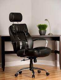 most comfortable computer chair. Full Size Of Office-chairs:good Office Chair Cushion Swivel Most Comfortable Computer W
