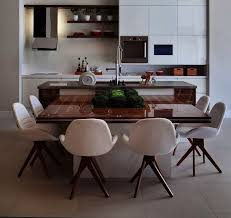 modern kitchen chairs kitchen chairs how to choose it modern kitchen furniture