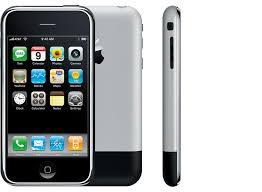 kb brugt iphone 6s 32gb
