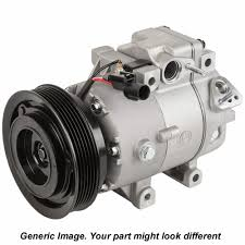 car air conditioning compressor. how much does a car ac compressor cost? air conditioning r