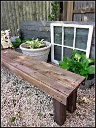 pallet furniture pinterest. Diy Rustic Pallet Bench Best 25 Benches Ideas On Pinterest | Bench, Pallets Furniture D