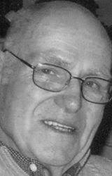 Bruce Edward Ford | Obituaries | journaltimes.com