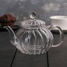 <b>Чайные</b> наборы и сервизы. Коллекция №2 - Узнаваемая посуда ...