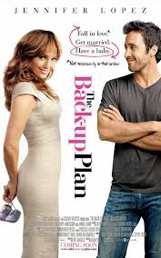 romantic movie poster s a2 media blog romantic comedy conventions the back up plan