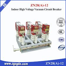 Circuit Breaker Cabinet Vd4 Circuit Breaker Vd4 Circuit Breaker Suppliers And