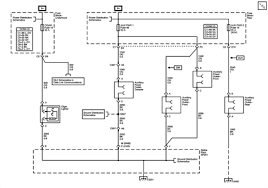 need stereo wiring diagram trailblazer fixya to 0ff108b gif 35110ad gif