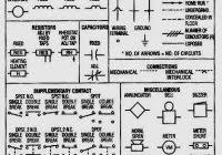 electrical wiring diagram standards refrence german wiring diagram electrical wiring diagram standards schematic symbols chart