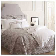 with our top bedroom furniture manufacturers you will feel just that from solid wood to industrial strength iron beds we are sure to find