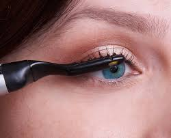 heated eyelash curler results. best heated eyelash curler results u
