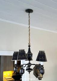 how to rewire a chandelier chandelier is too short rewire brass chandelier