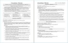 Sample Administrative Assistant Resumes Hr Generalist Resume Sample