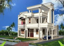 Small Picture Home Exterior Design New Decoration Ideas Home Exterior Design