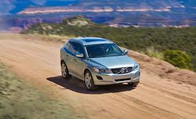 Volvo Concept XC Coupe Photos and Info | News | Car and Driver