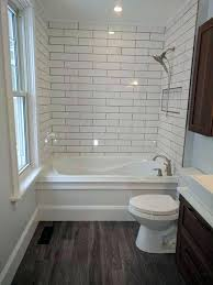 Image Tile Best Small Bathroom Designs 2018 Perfect Small Bathroom Designs Awesome Vintage Farmhouse Bathroom Remodel Ideas And Luxury Small Bathroom Designs Sets Trumpfastinfo Best Small Bathroom Designs 2018 Perfect Small Bathroom Designs
