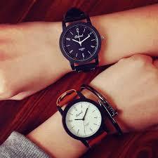 online get cheap most durable watches aliexpress com alibaba group classic vintage england style sport dress leather quartz durable watch wristwatch clock for men male women
