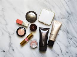here are some of my remendations that will help you transition your makeup routine in to spring mode
