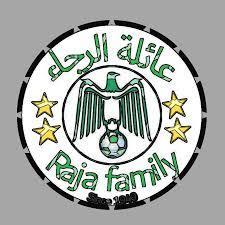 Raja family - عائلة الرجاء - Home