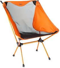 stupendous modern beach chair i can carry on my rei lightweight chairs