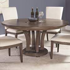 round kitchen table. American Drew Park Studio Round Dining Table - Item Number: 488-702R Kitchen