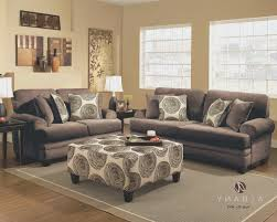 amazing living room furniture orlando decoration idea luxury gallery on furniture design