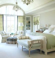 elegant traditional master bedrooms. Classy Bedroom Ideas Elegant Traditional Designs That Will Fit Any Home Master Bedrooms