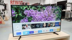 What Is Motion Lighting On Samsung Tv Samsung Nu6900 Review Un43nu6900 Un50nu6900 Un55nu6900
