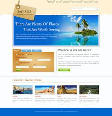 sale page template website template design psd for sale on 10 each