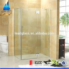 shower glass partition dubai suppliers and 8
