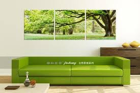 cheap wall paintOnline Get Cheap Wall Paint Squares Aliexpresscom  Alibaba Group
