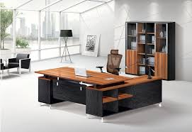 latest office table. Executive Office Desk,latest Table And Chair Designs(PG-14B-20A Latest