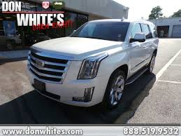cadillac escalade 2015 white. 2015 cadillac escalade luxury in cockeysville md don whiteu0027s timonium chrysler dodge jeep ram white