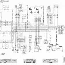 yanmar wiring harness diagrams archives thebrontes co new harness harness diagrams new xr650l headlight wiring diagram wiring diagram