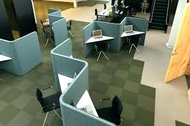 office space saving ideas. Space Saving Desk Ideas Office Work