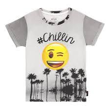 """Résultat de recherche d'images pour """"t shirt emoji"""""""