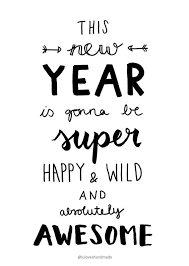 Best New Year Motivational And Inspirational Quotes Collection New 2017 Best Inspirational Quotes Images