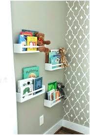 corner wall shelf shelves unit wall mounted corner shelf unit uk corner wall shelf shelves unit
