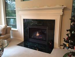 gas fireplaces houston tx