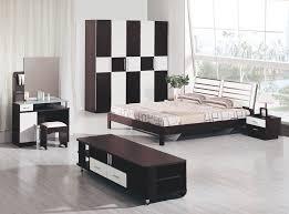 zebra print bedroom furniture. black bedroom furniture yellow wall art zebra print area rug white semi circle chair modern p