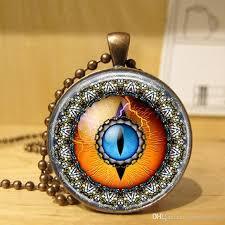whole style3 creative pendant