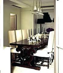slipcover dining room chair white slipcovers for dining chair slipcover dining room chair dining chair slipcovers