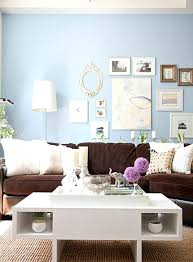 living rooms with brown couches decorating living with and loving a brown sofa farmhouse living room