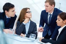 office meeting redrobot3d. Office Meeting. Meeting G Redrobot3d E