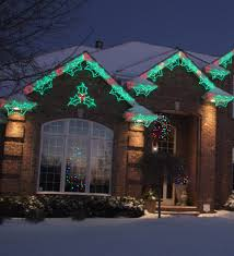 1) Use Unique And Stunning Lights!  Personal Touch Landscape Gardening