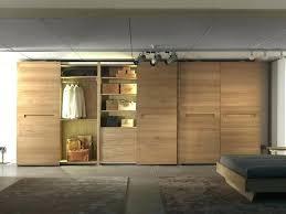 barn wood sliding door doors with regard to remodel 7 barnwood closet bypass